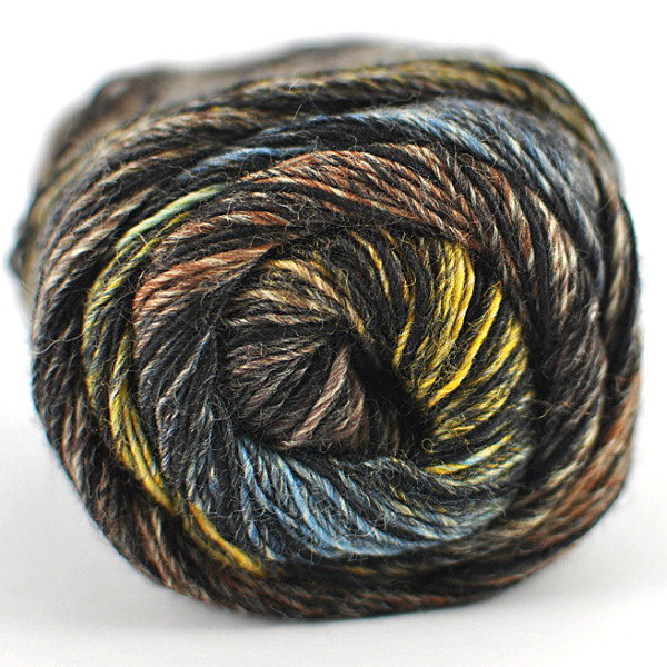 Jawoll Magic Stripes Sock Yarn 26