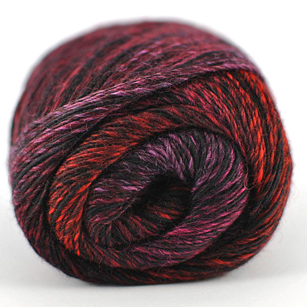 Jawoll Magic Stripes Sock Yarn 65