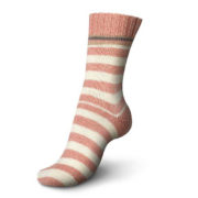 Regia Pairfect Stripe Sock Yarn 1348-Ibiza