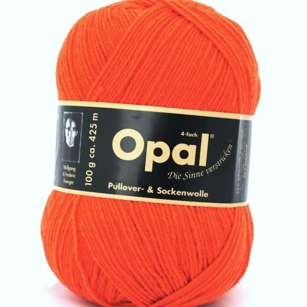 Orange 5181