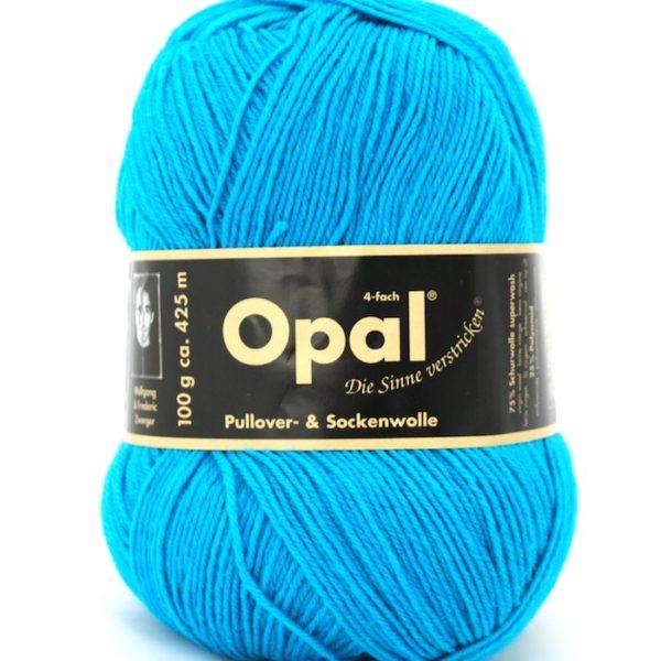 Turquoise 5183