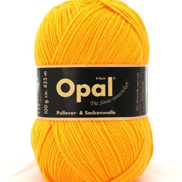 Yellow 5182