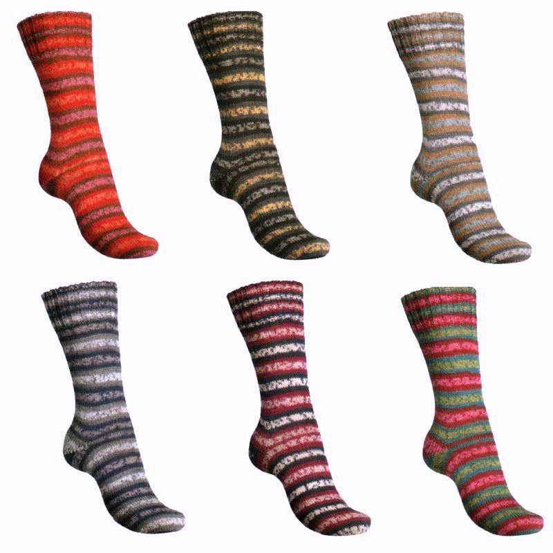 The Sock Yarn Shop - The Sock Yarn Shop