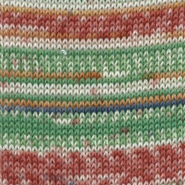 AC-2-3761-Iris Color-p