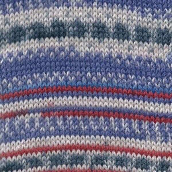 AC-2-3763-Fields Color-p