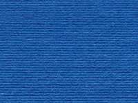 Electric Blue 06615