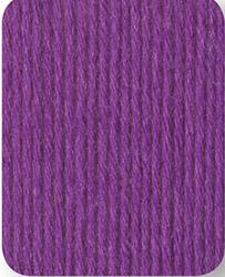Fresh Purple 8148