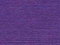 Ultra Violet 06616