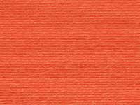 orange pop 06619
